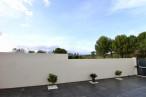 A vendre  Thezan Les Beziers | Réf 34427955 - Terre et mer du sud immobilier