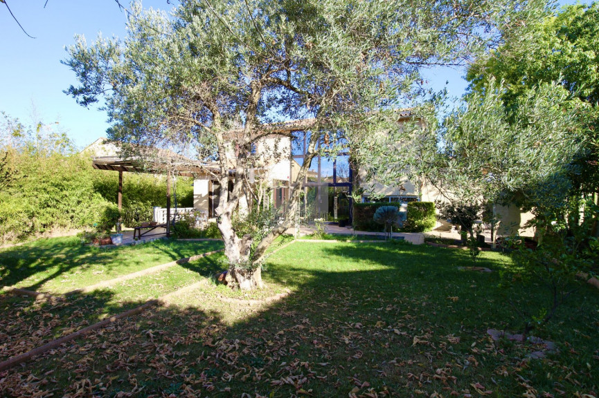 A vendre Serignan 34427958 Terre et mer du sud immobilier