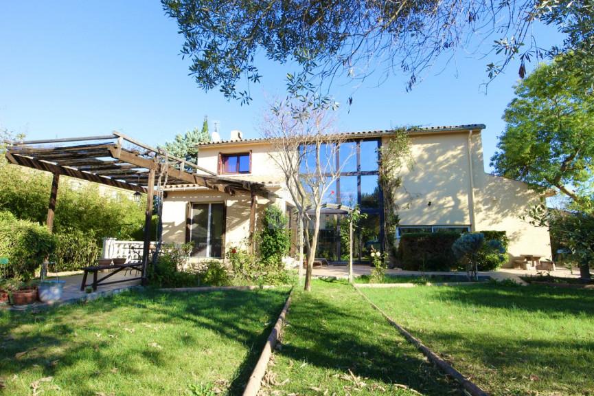 A vendre  Serignan | Réf 34427958 - Terre et mer du sud immobilier