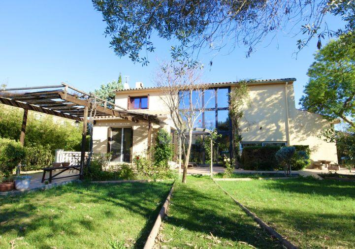 For sale Villa Serignan | R�f 34427958 - Terre et mer du sud immobilier