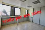 A vendre  Beziers   Réf 34427959 - Terre et mer du sud immobilier