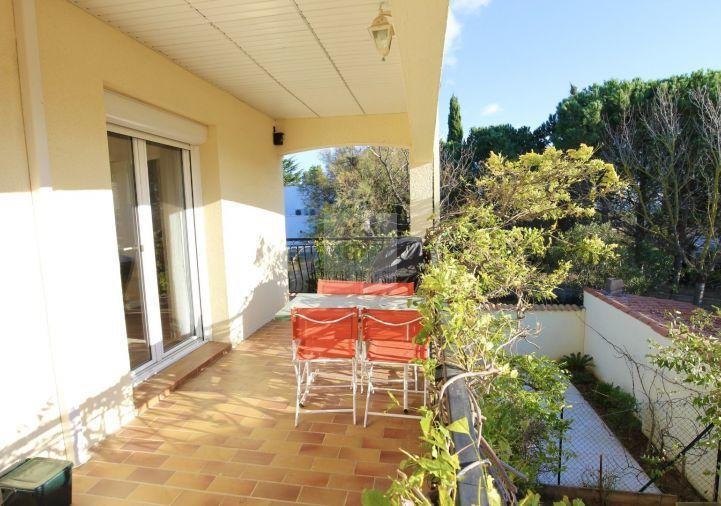 A vendre Villa Boujan Sur Libron | Réf 34427961 - Terre et mer du sud immobilier