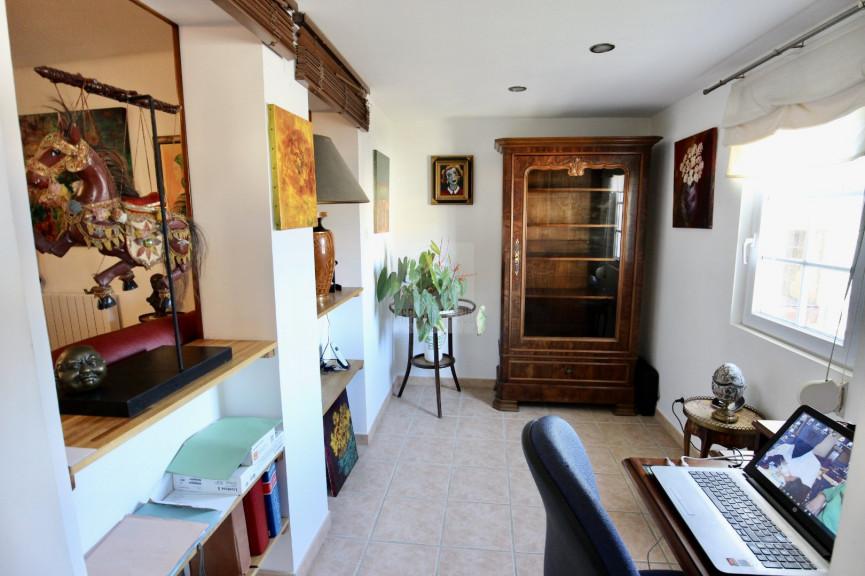 A vendre Beziers 34427965 Terre et mer du sud immobilier