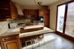 A vendre Corneilhan 34427968 Terre et mer du sud immobilier