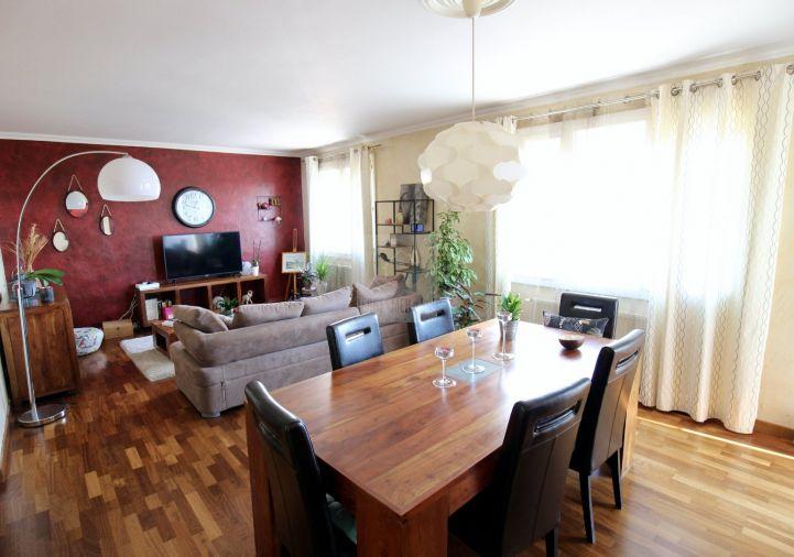 For sale Beziers 34427970 Terre et mer du sud immobilier