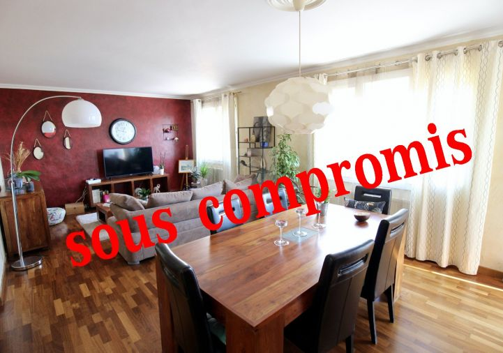 For sale Appartement en r�sidence Beziers | R�f 34427970 - Terre et mer du sud immobilier