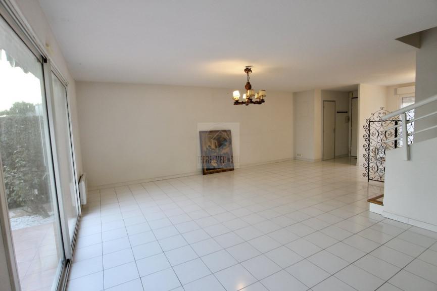 A vendre  Beziers | Réf 34427971 - Terre et mer du sud immobilier