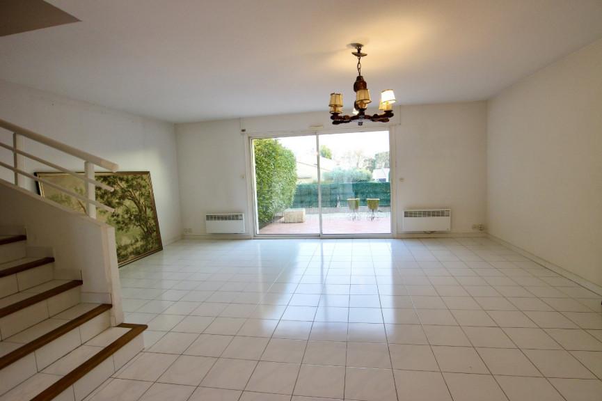 A vendre Beziers 34427971 Terre et mer du sud immobilier