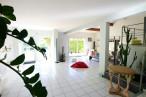 A vendre  Beziers | Réf 34427973 - Terre et mer du sud immobilier