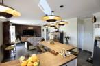 A vendre  Beziers | Réf 34427982 - Terre et mer du sud immobilier