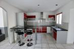 A vendre  Montady | Réf 34427983 - Terre et mer du sud immobilier