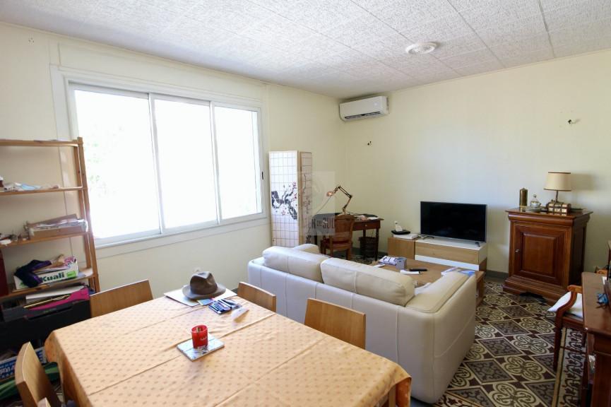 A vendre  Beziers   Réf 34427985 - Terre et mer du sud immobilier