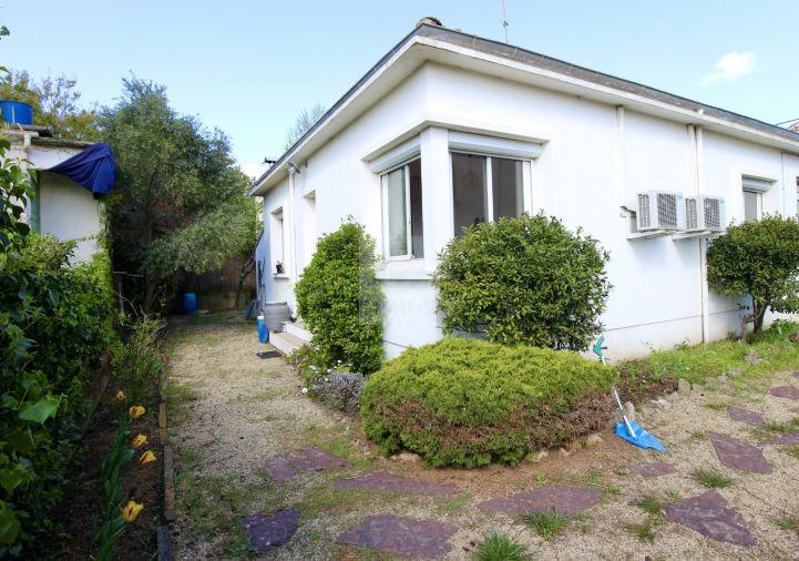 For sale Maison Beziers | R�f 34427986 - Terre et mer du sud immobilier