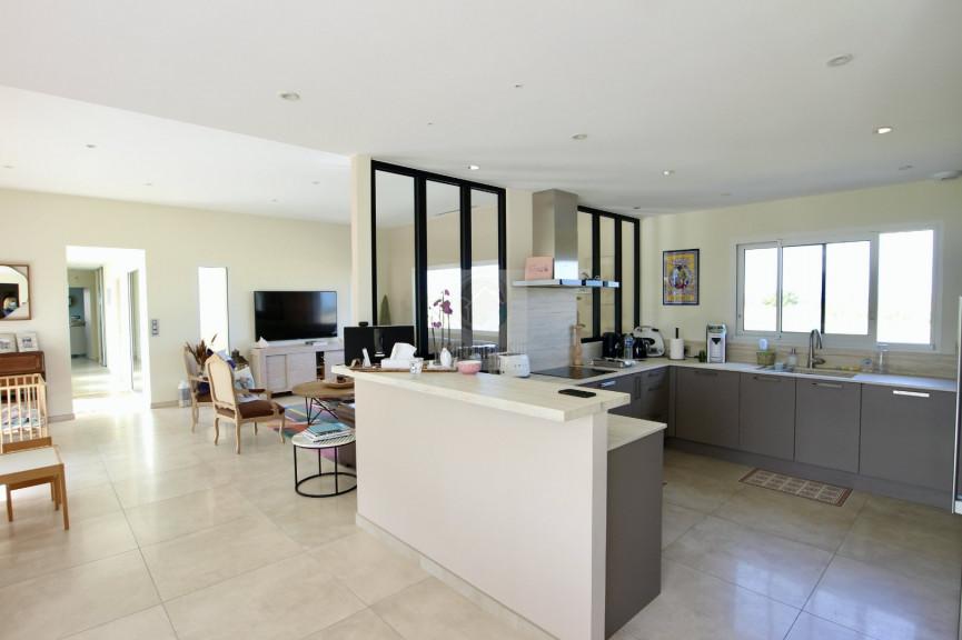 A vendre  Beziers | Réf 34427987 - Terre et mer du sud immobilier