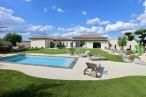 A vendre  Beziers   Réf 34427987 - Terre et mer du sud immobilier