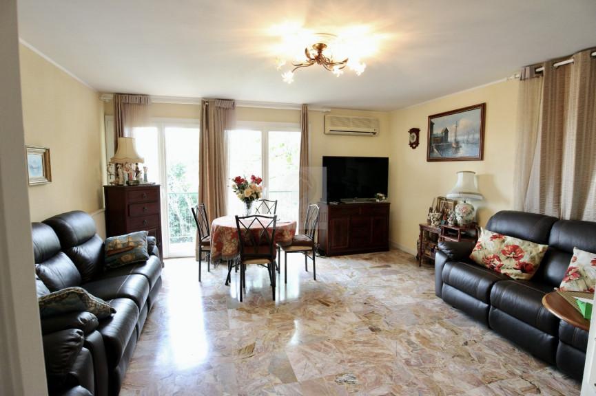 A vendre  Beziers | Réf 34427988 - Terre et mer du sud immobilier