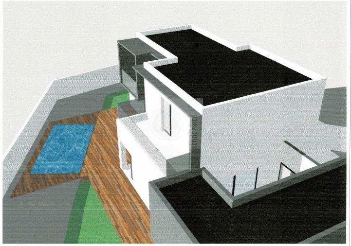For sale Maison contemporaine Thezan Les Beziers   R�f 34427989 - Terre et mer du sud immobilier