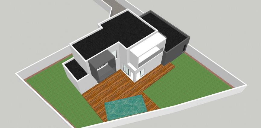 A vendre  Thezan Les Beziers | Réf 34427989 - Terre et mer du sud immobilier