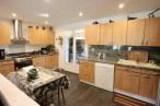 A vendre  Beziers | Réf 34427992 - Terre et mer du sud immobilier