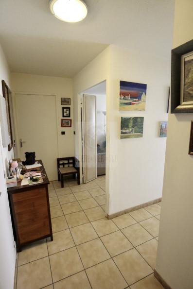 A vendre  Beziers   Réf 34427994 - Terre et mer du sud immobilier