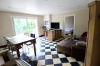 A vendre  Beziers | Réf 34427997 - Terre et mer du sud immobilier