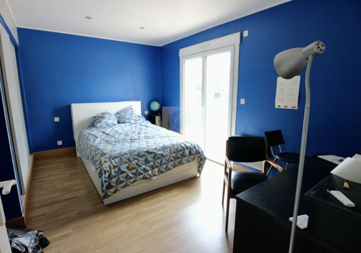 A vendre Appartement Beziers | Réf 34427997 - Terre et mer du sud immobilier