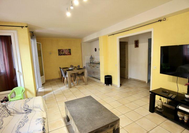 For sale Appartement en r�sidence Beziers | R�f 34427998 - Terre et mer du sud immobilier