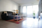 A vendre  Montpellier | Réf 3442913562 - Urban immo gestion / location