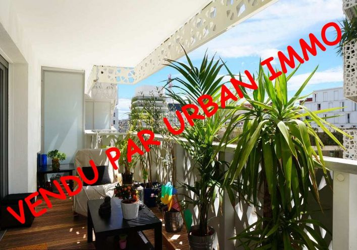 A vendre Montpellier 3442913634 Urban immo