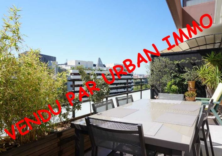 A vendre Montpellier 3442913723 Urban immo