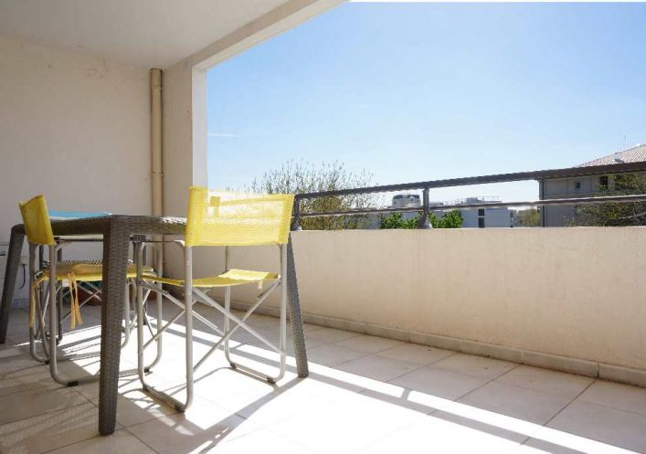 A vendre Montpellier 3442924605 Urban immo