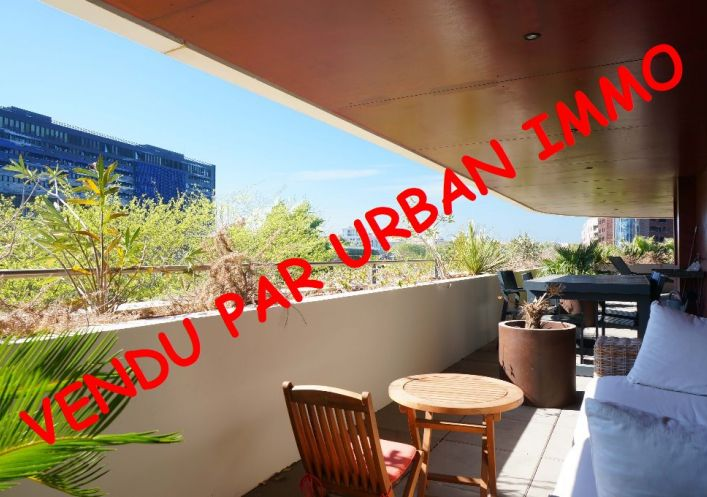 A vendre Montpellier 3442924615 Urban immo
