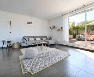 A vendre Montpellier  3442924723 Urban immo