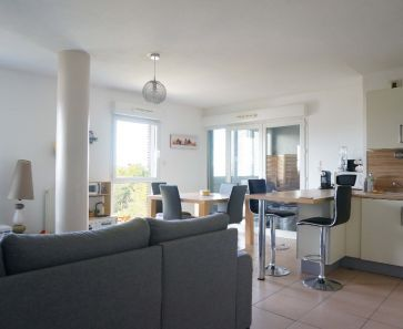A vendre Montpellier 3442924755 Urban immo