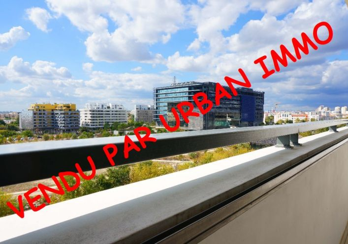 A vendre Montpellier 3442924770 Urban immo