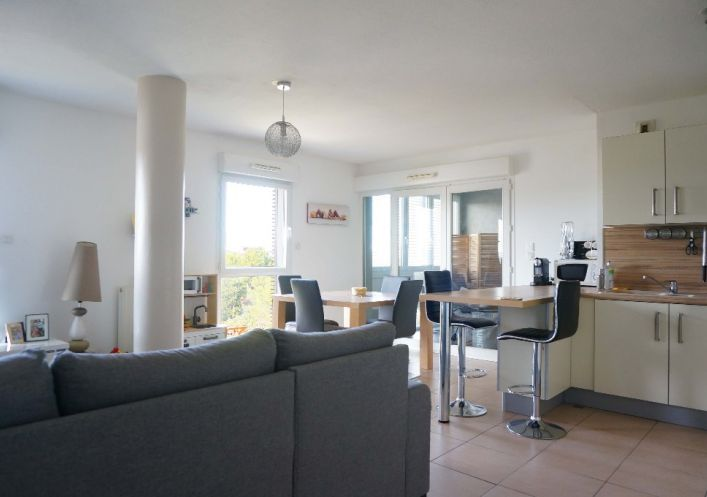A vendre Montpellier 3442924847 Urban immo