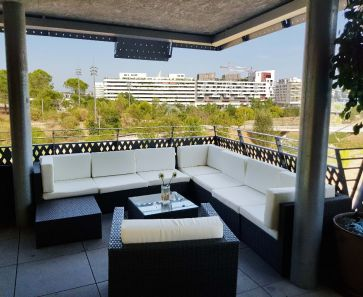 For sale Montpellier 3442924877 Urban immo