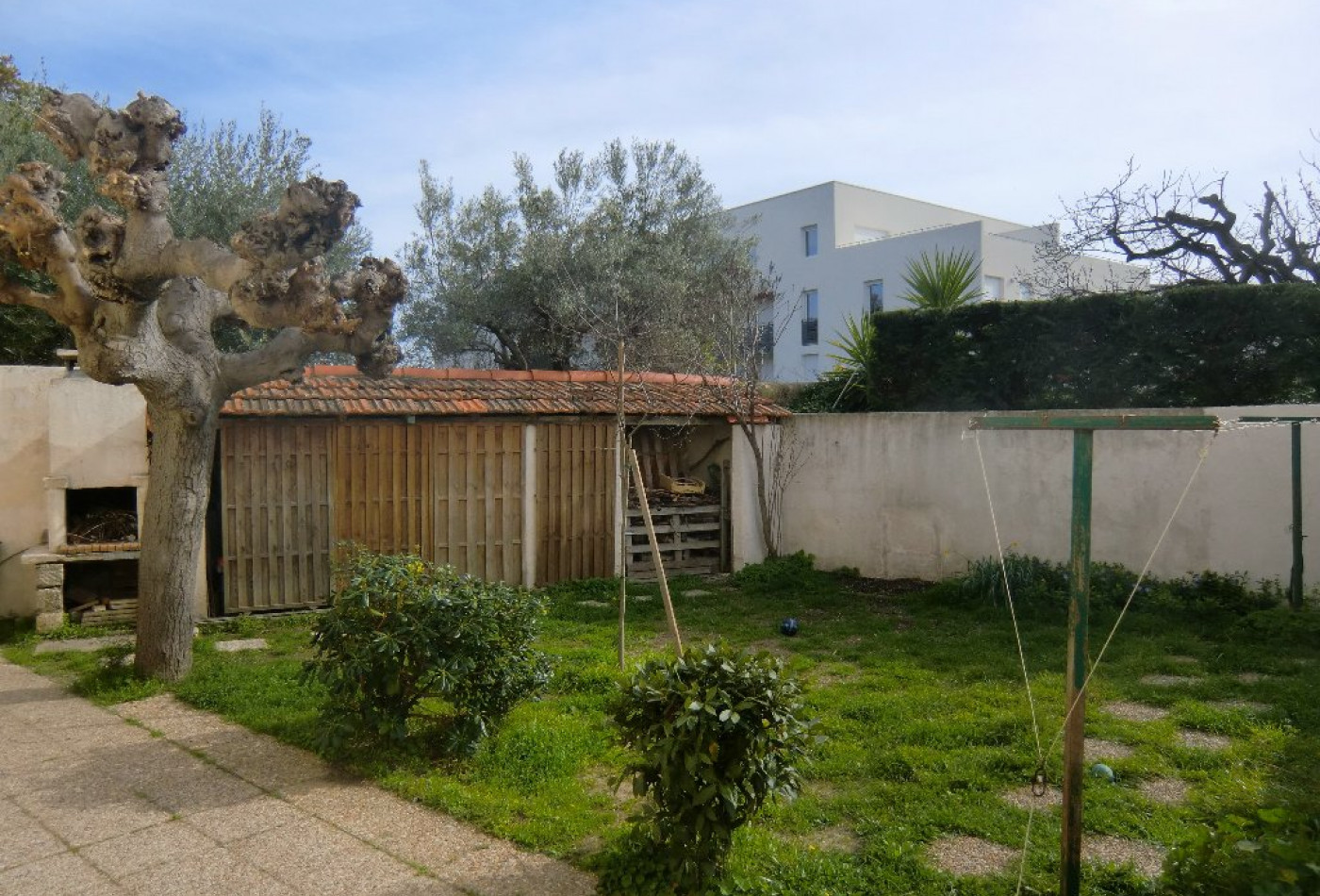 A vendre Montpellier 3442924965 Urban immo