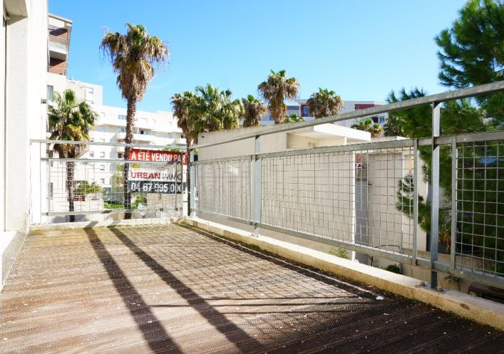 A vendre Montpellier 3442924967 Urban immo