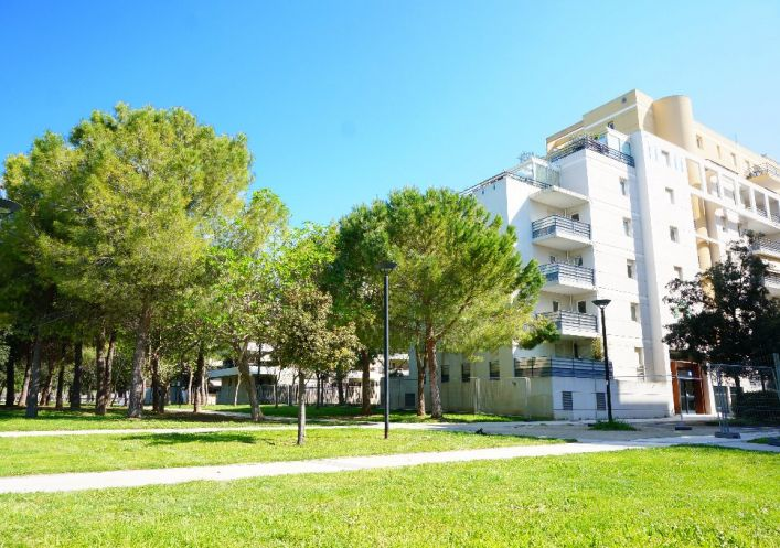 A vendre Montpellier 3442925000 Urban immo