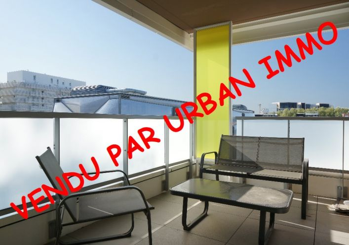 A vendre Montpellier 3442925002 Urban immo