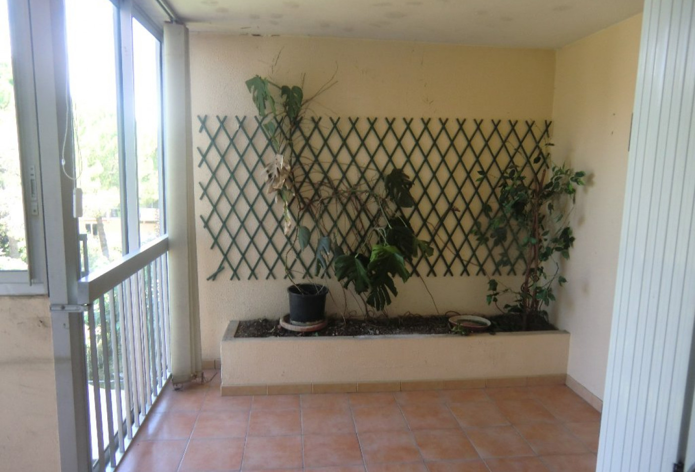 A vendre Montpellier 3442925058 Urban immo