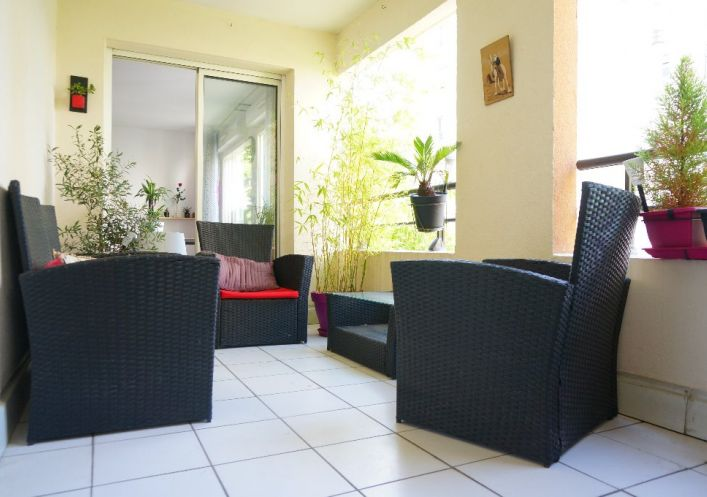 A vendre Montpellier 3442925060 Urban immo
