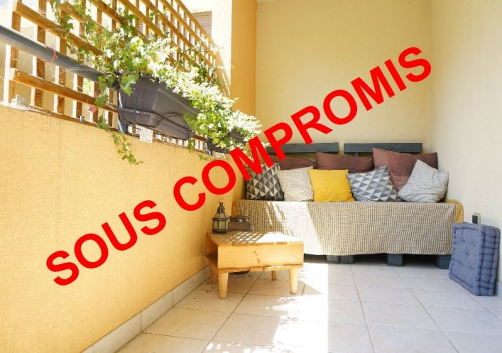 A vendre Montpellier 3442925097 Urban immo