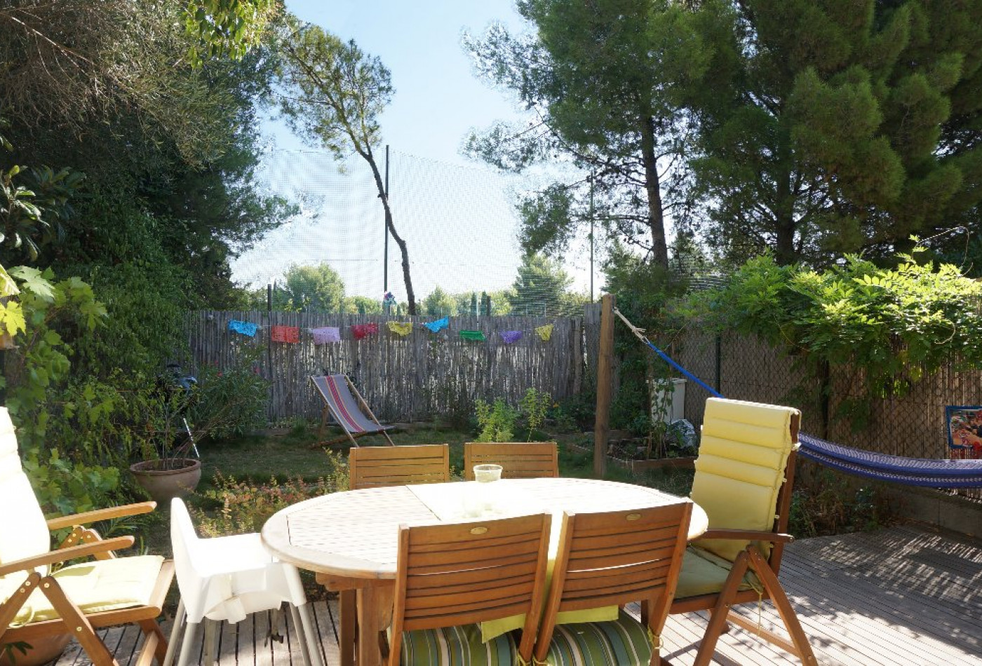 A vendre Montpellier 3442925160 Urban immo