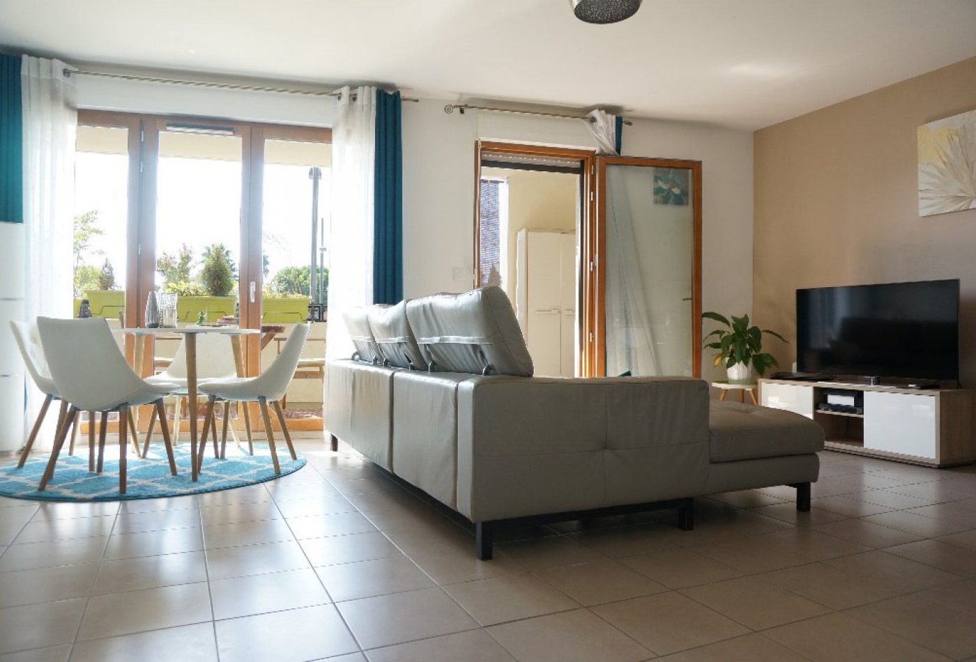 A vendre Montpellier 3442925169 Urban immo