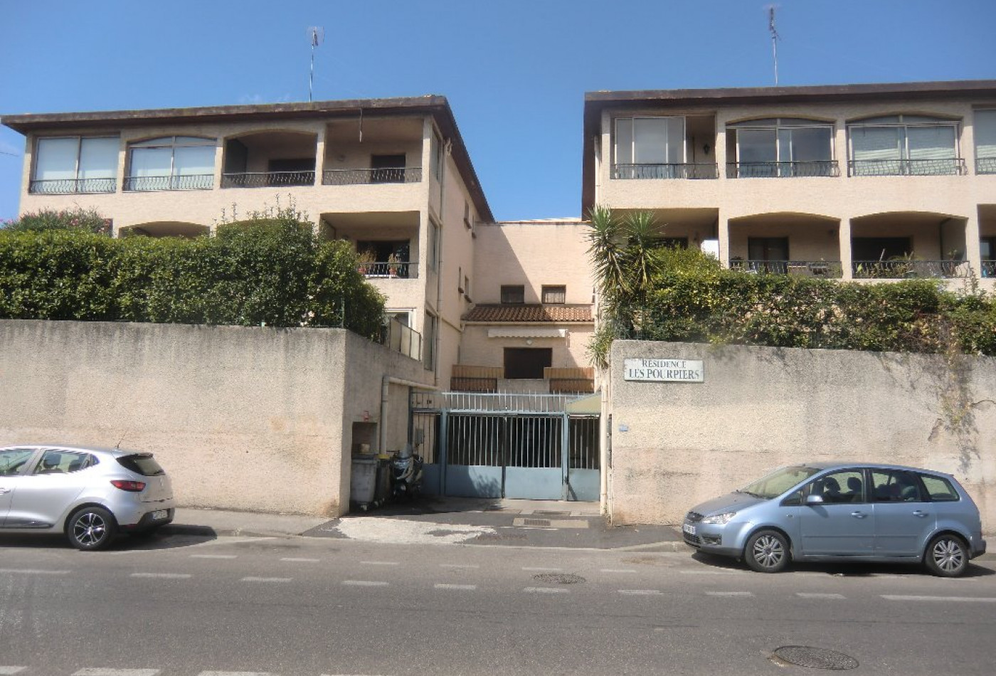 A vendre Montpellier 3442925170 Urban immo