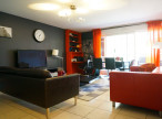 A vendre Montpellier 3442925174 Urban immo