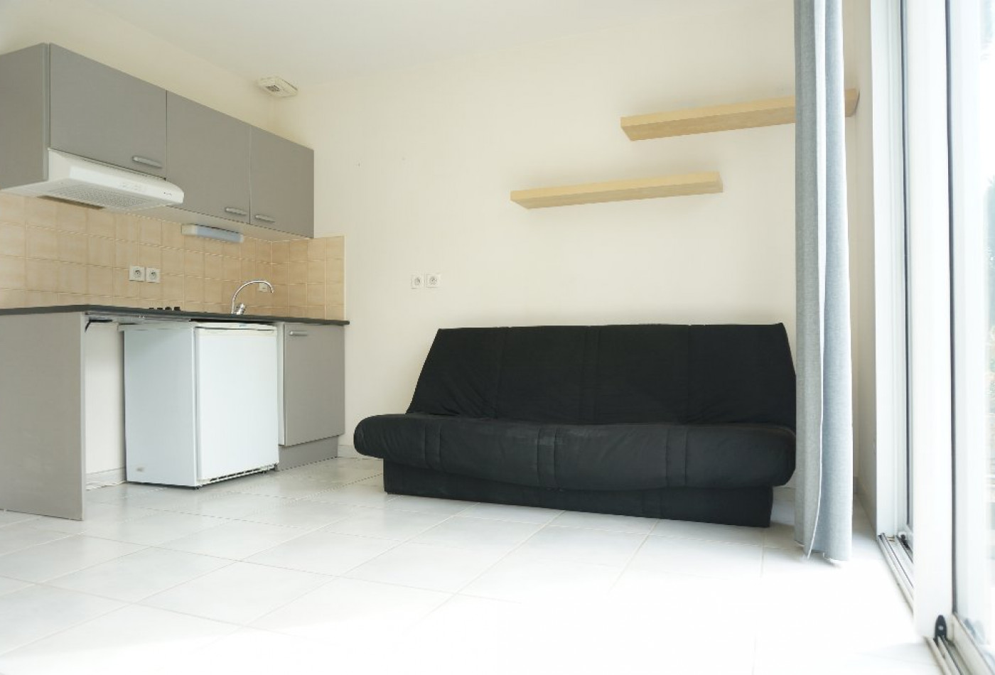 A vendre Montpellier 3442925193 Urban immo