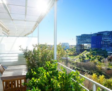 For sale Montpellier  3442925262 Urban immo